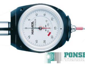 Haimer 3-D Taster FH 80.360