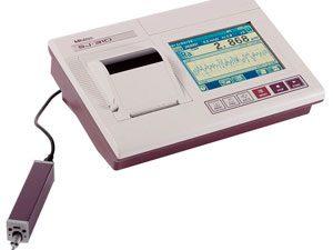 Mitutoyo ruwheids tester SJ-310 ACTIE type SJ-310