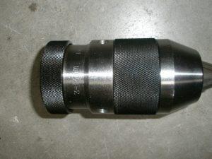 B16 Boorkop 3 – 16mm