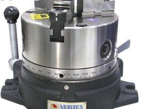 Verdeelapparaat CC-8″ Vertex