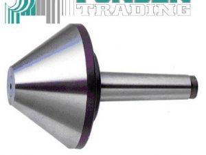 Meedraaiend pijpcenter MK4   19-78mm