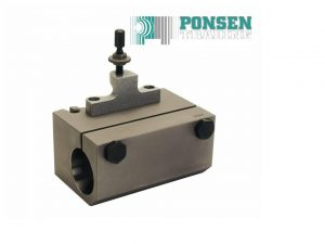 AXA cilindrische houder A1 BS11/30/80