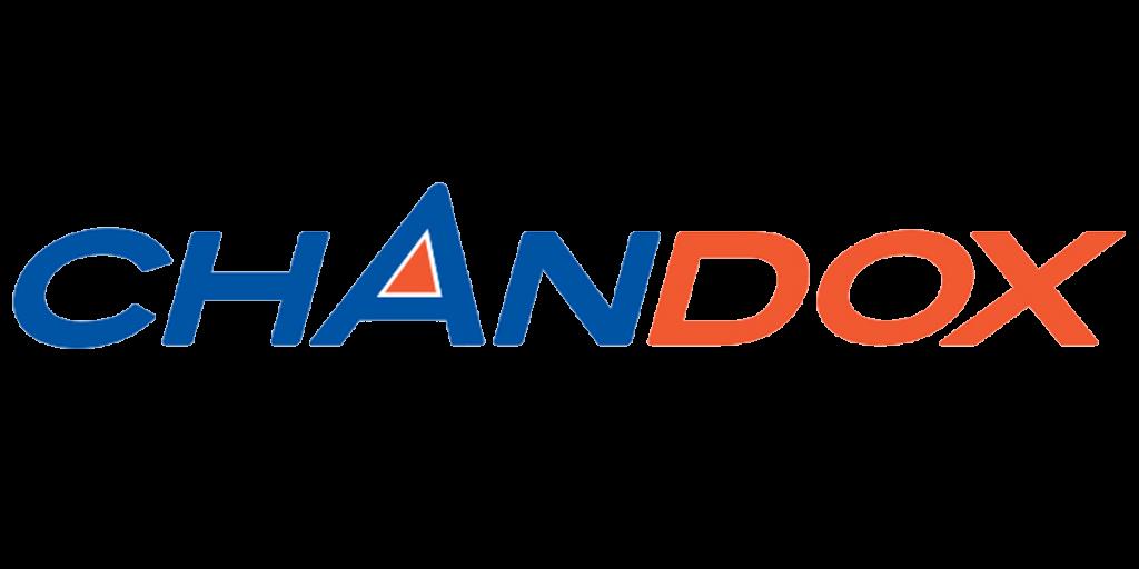 Chandox