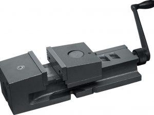 Bison machineklem type 6518-160mm