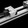 modulaire machineklem