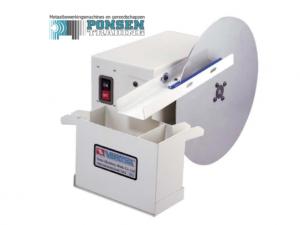 Vertex Olie skimmer VOS-850 230 volt