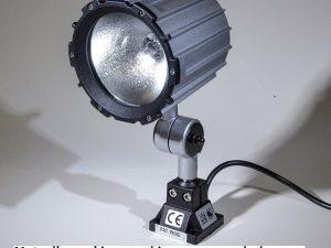 VHL 300S 24 V